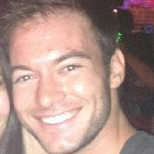 Ryan Neldner's avatar