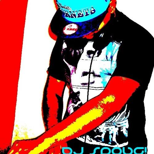 DjSDOUG!'s avatar