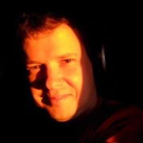 Maarten Dijkstra 1's avatar
