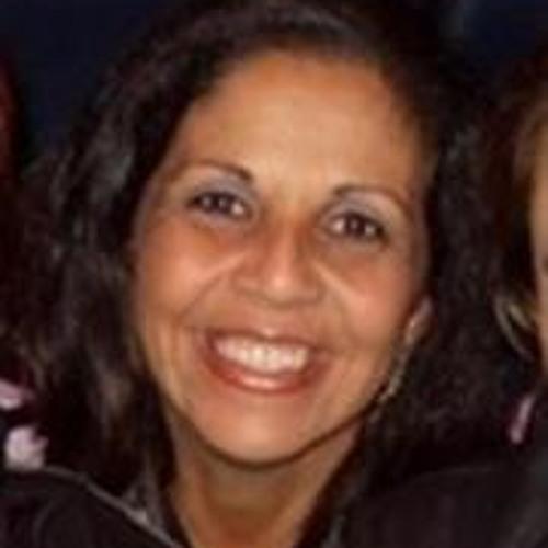 Helena Rodrigues da Silva's avatar