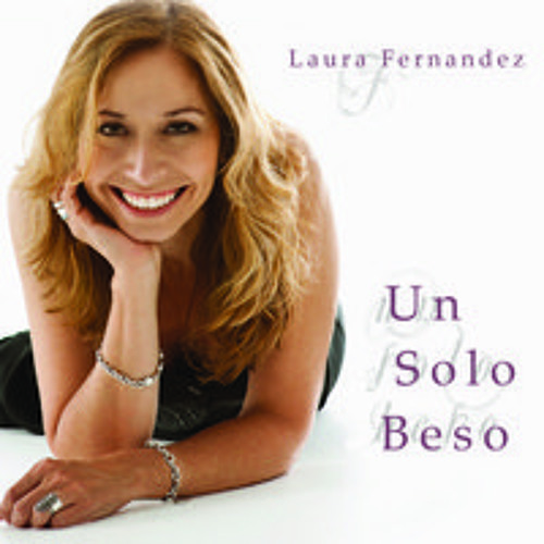 Laura Fernandez music's avatar