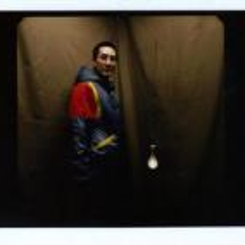photog-music's avatar