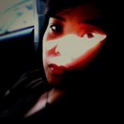 Xtyna Roxas's avatar