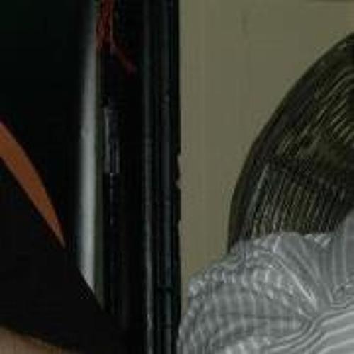 Ken Proctor 2's avatar