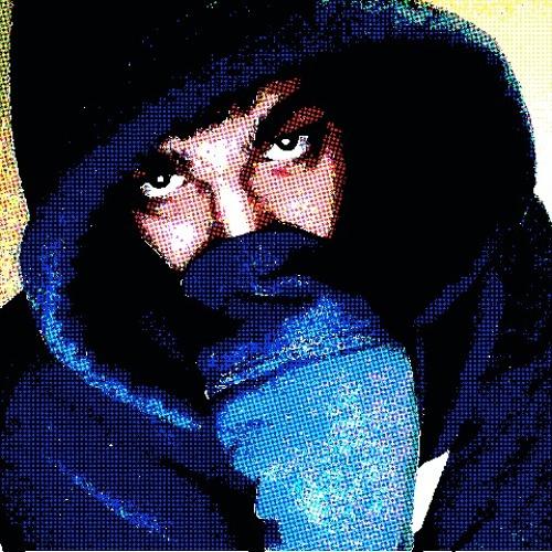 brettudovich's avatar