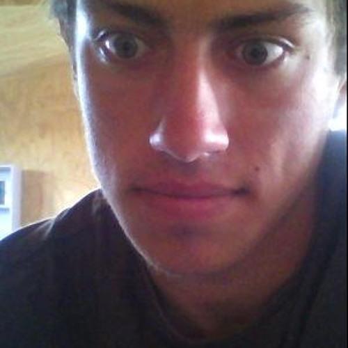 Corey Hartstone [NZ]'s avatar