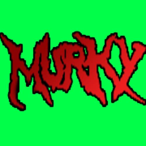 M U R K Y's avatar