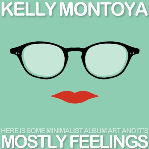 Kelly Montoya's avatar