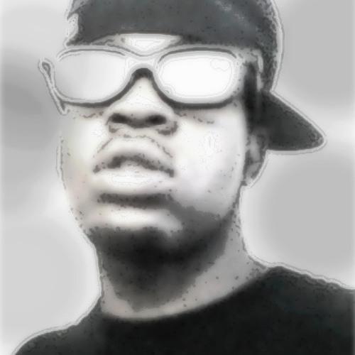 S.U.P.E.R.'s avatar