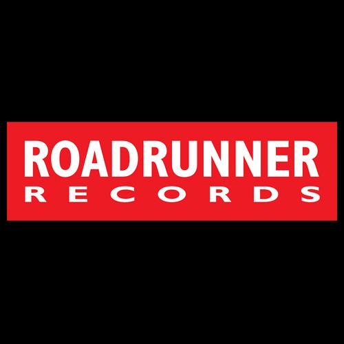 Roadrunner Australia's avatar