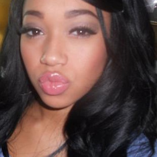 Aaliyah Singleton's avatar