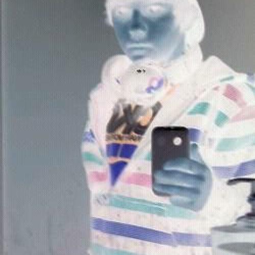 djdigitalrush4321's avatar