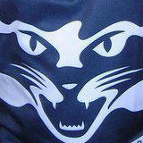 Gary Loveridge's avatar