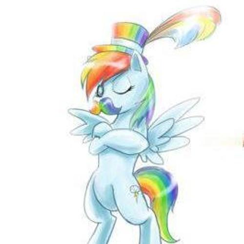 Rainbrostache's avatar