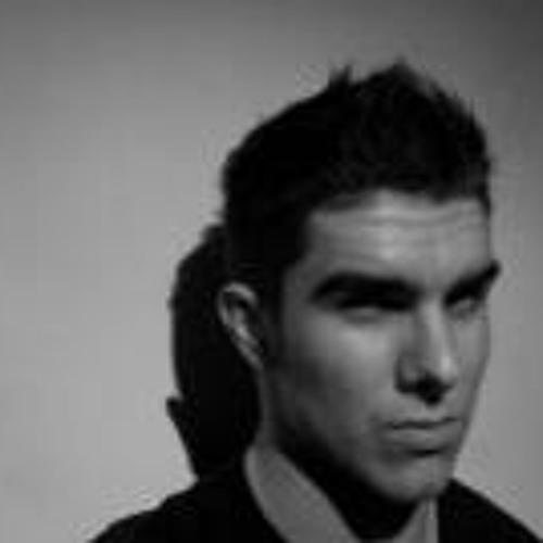 jean.mik's avatar