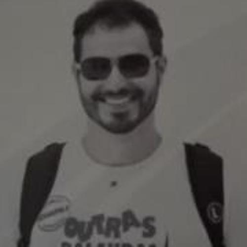 Thiago Xavier 2's avatar