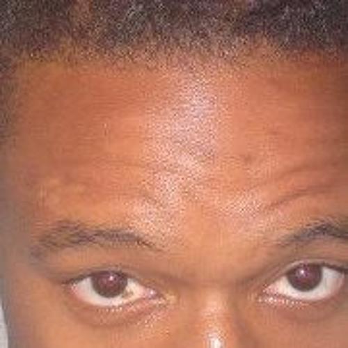 Shaquane John Glore's avatar