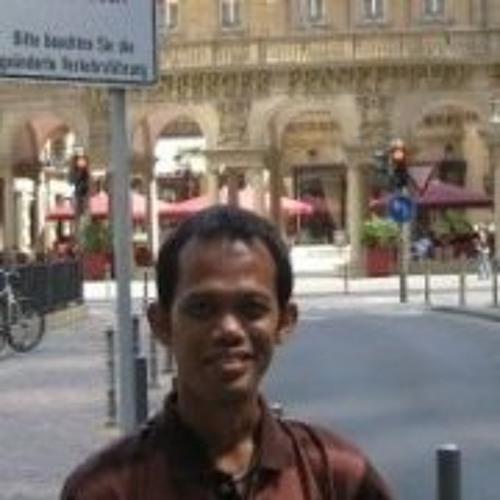 Achmad Fauzi Sahri (3)'s avatar