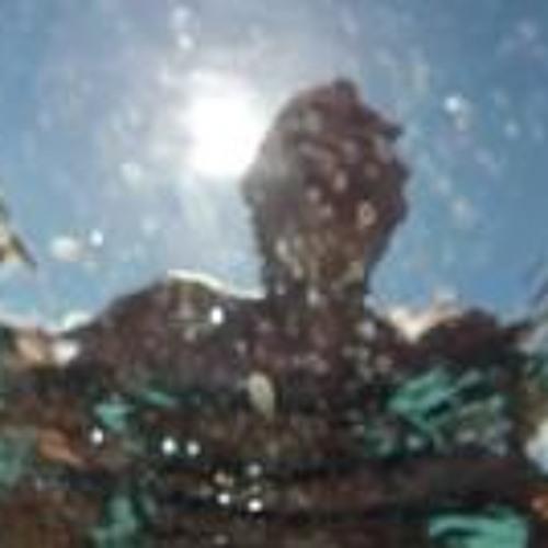 Tautahi Brotherson's avatar