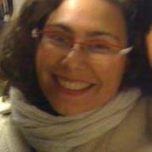 Seraphina Dharampal's avatar