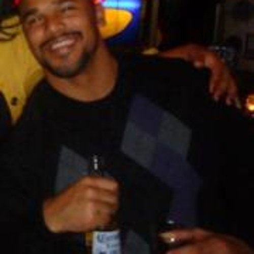 Sean Anthony Nereu's avatar