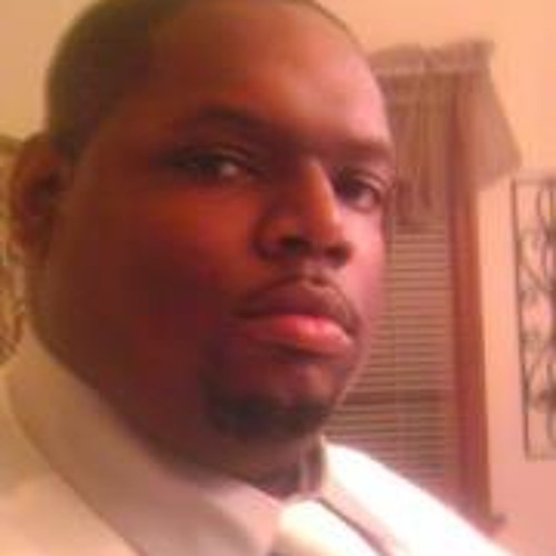 Joseph Harris 2's avatar