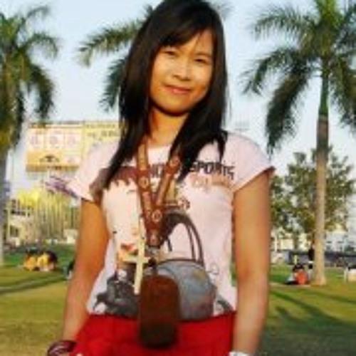 Mashi Kie's avatar