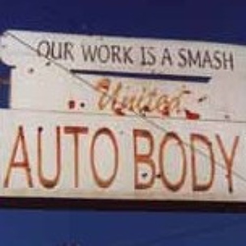Lost Autobody Treasures's avatar