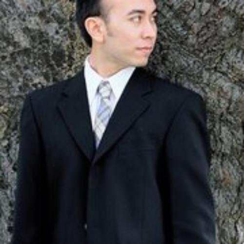 Aiku1337's avatar