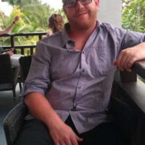 deanmillson's avatar
