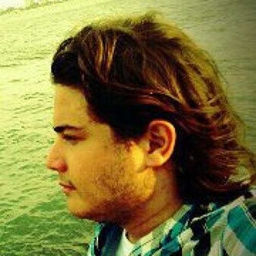 Juan Camilo Isaza Lopez's avatar