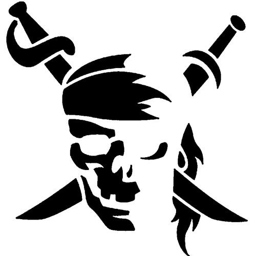 MookyMoo's avatar