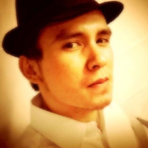 ResidentMartian's avatar