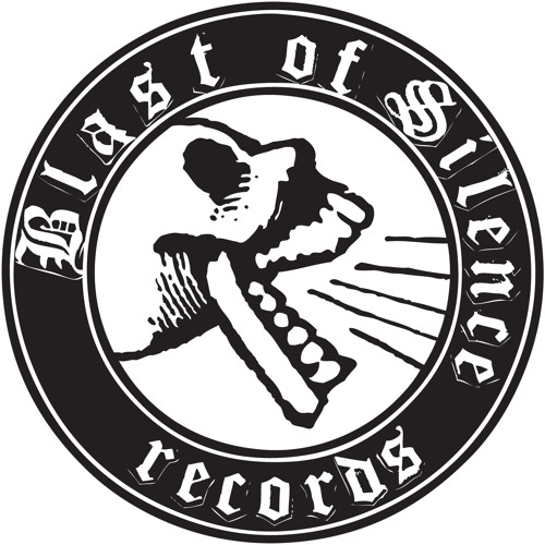 Blast Of Silence Records's avatar