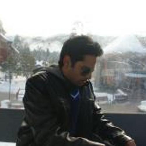 kunwarhanda's avatar