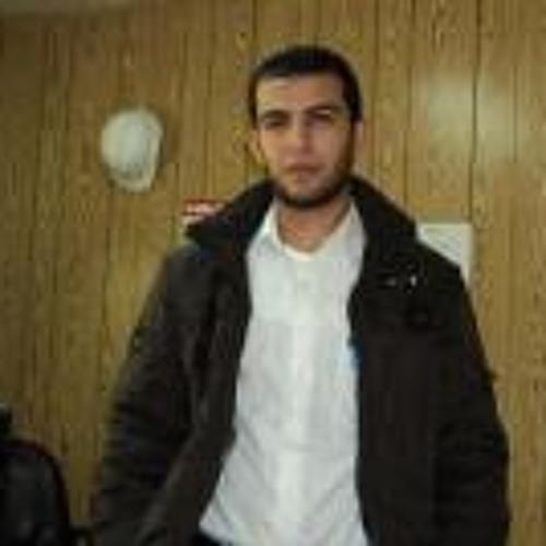 Sameh Samir Moha's avatar