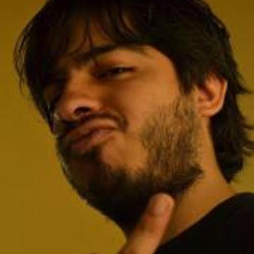 Quantik Records's avatar