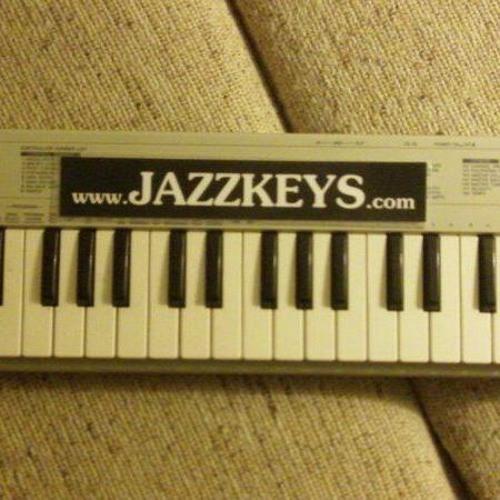 Jazzkeys's avatar