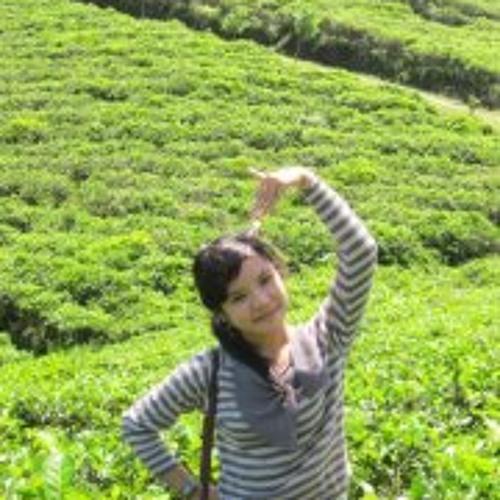 Nugraha Dwi Ananta's avatar
