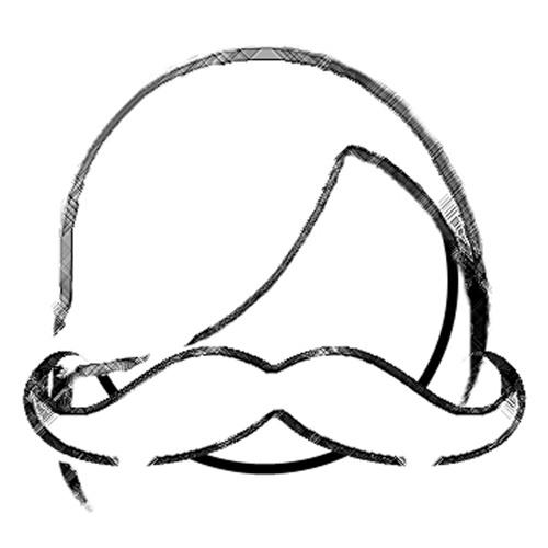PascalineStan's avatar