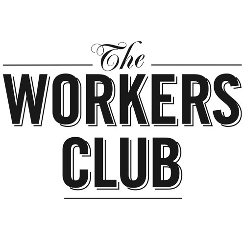 The Workers Club's avatar