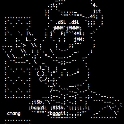 cmang's avatar