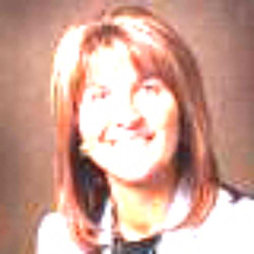 earlingmary's avatar
