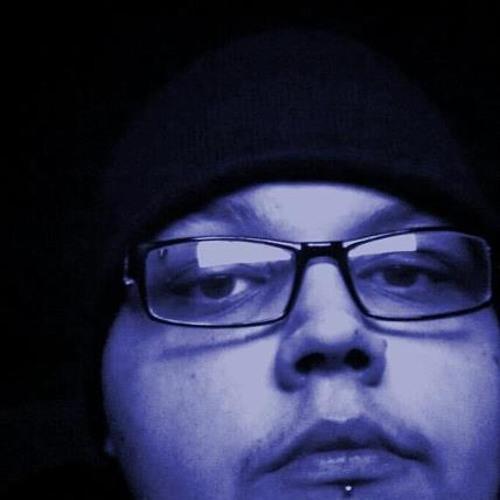 Re-Lyt's avatar