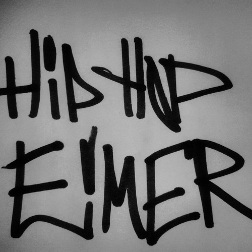 Hip Hop Eimer's avatar