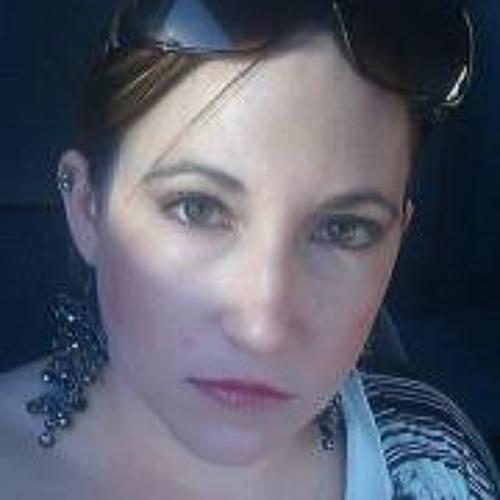 Tinker Chell's avatar