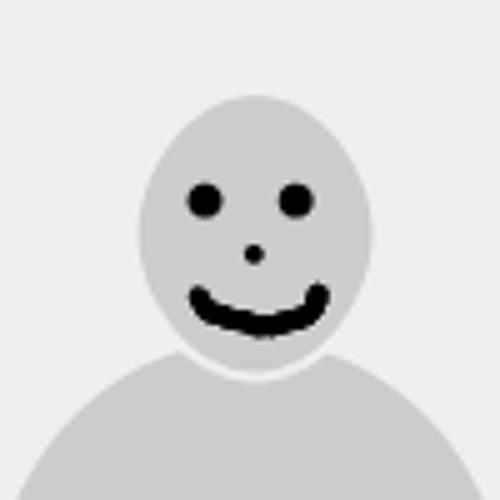 Spr-y's avatar