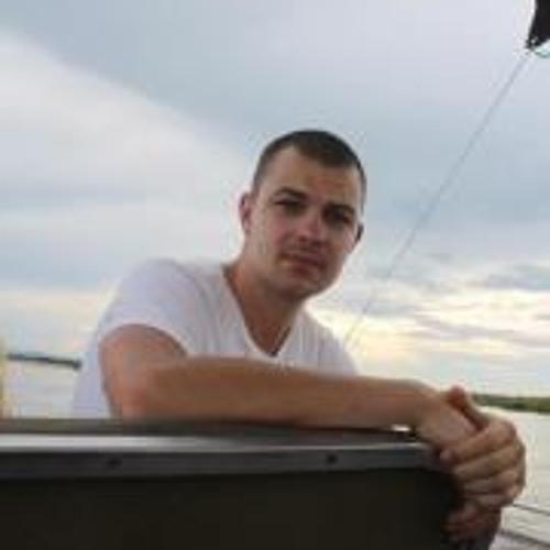 Jake Clemensson's avatar