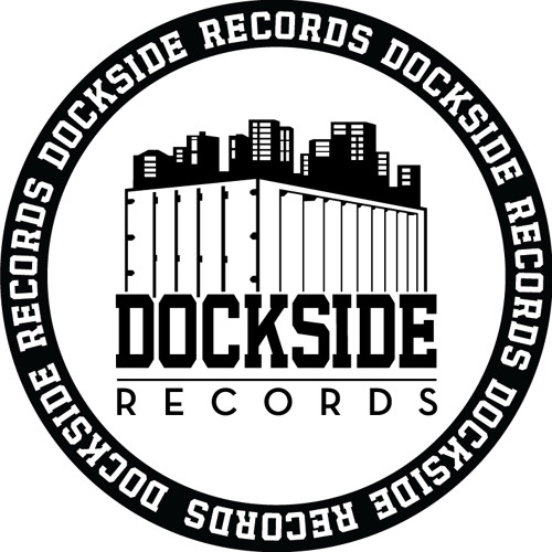 Dockside Records's avatar