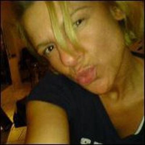 Michaela Heikamp's avatar